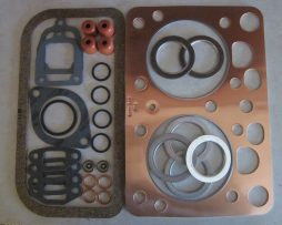 400 700 800 A20151 Head Gasket Set