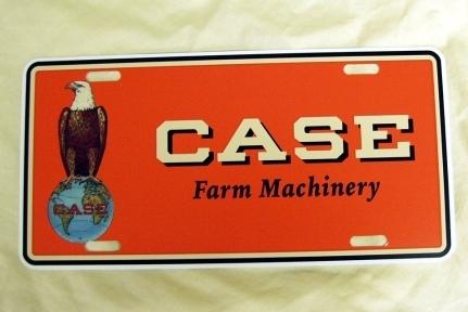 p-1002-_CASE_Farm_Machi_4ea1f43ede9d1.jpg