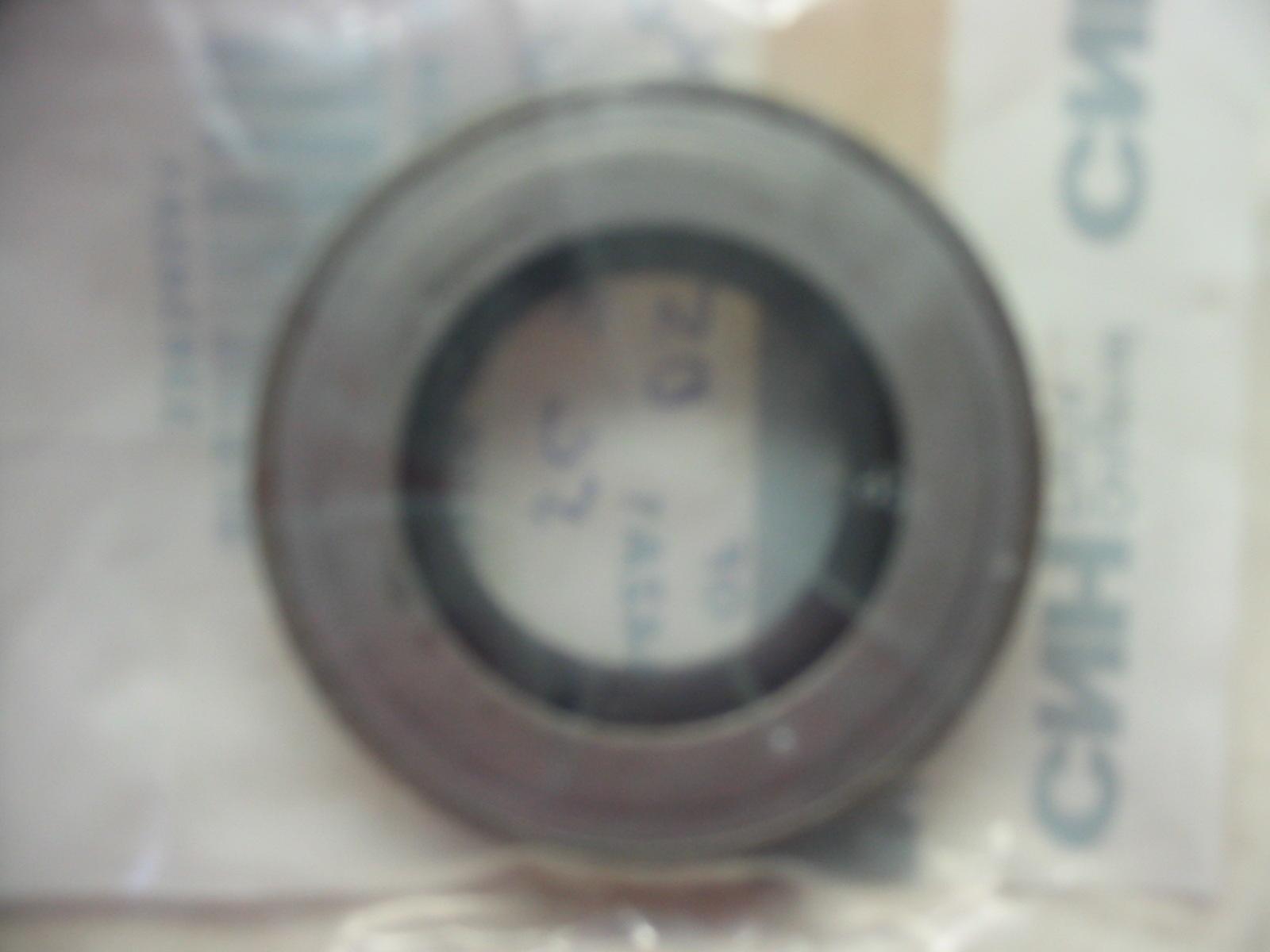 p-319-O5727AB_SC_Tract_4b7c34d436cfd.jpg