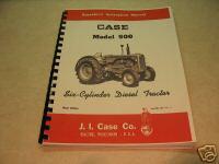 p-490-Case_500_Diesel__4b7d621e1011b.jpg