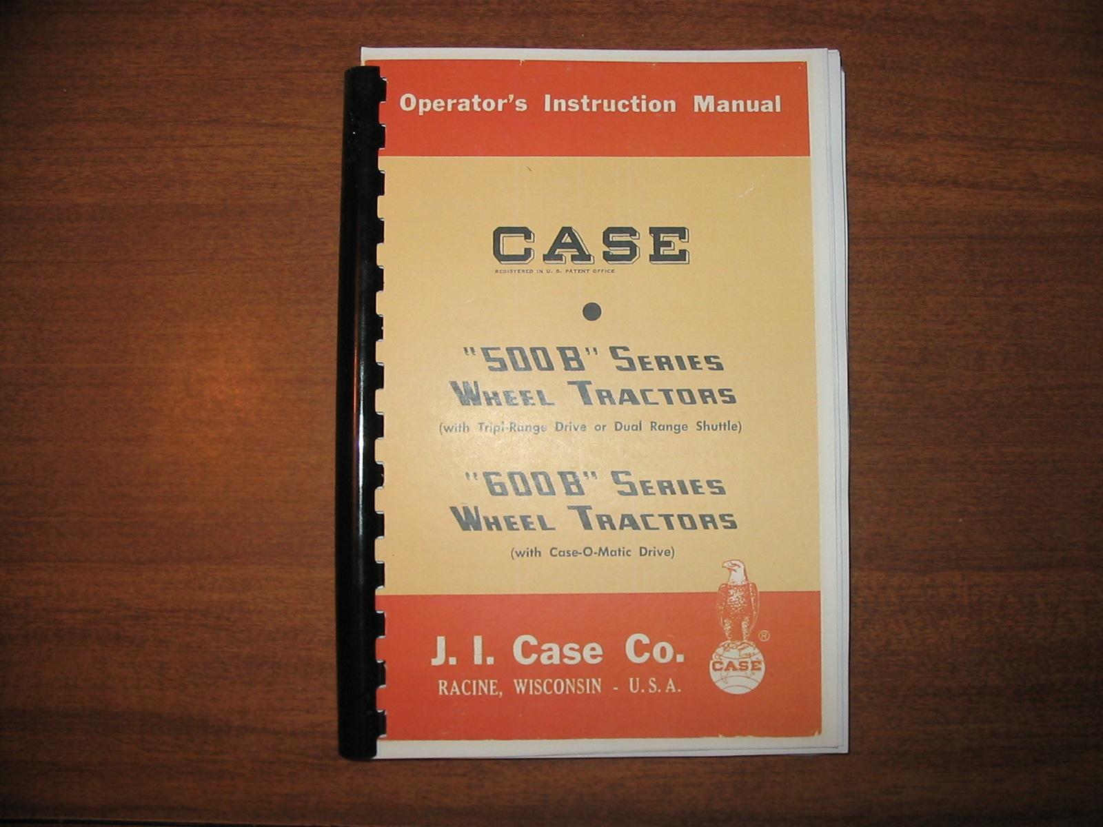 p-493-Case_500B___600B_4b7d624c59c74.jpg