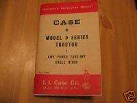 p-496-Case_D_DC_DO_Liv_4b7d62780c670.jpg