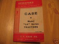 p-499-Case_LA_Operator_4b7d6353aeb85.jpg