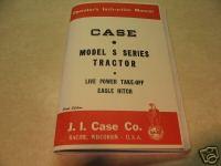 p-502-Case_S_SC_SO_Liv_4b7d66891fbfc.jpg