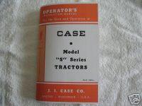 p-505-Case_S_Series_Op_4b7d671326f2b.jpg