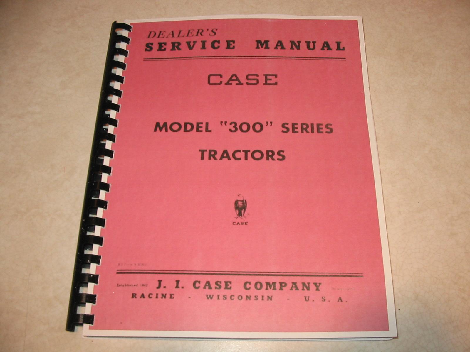 p-893-CASE_300_Tractor_4d50784aec397.jpg