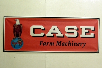p-999-CASE_FARM_MACHIN_4ea1d9c41d029.jpg