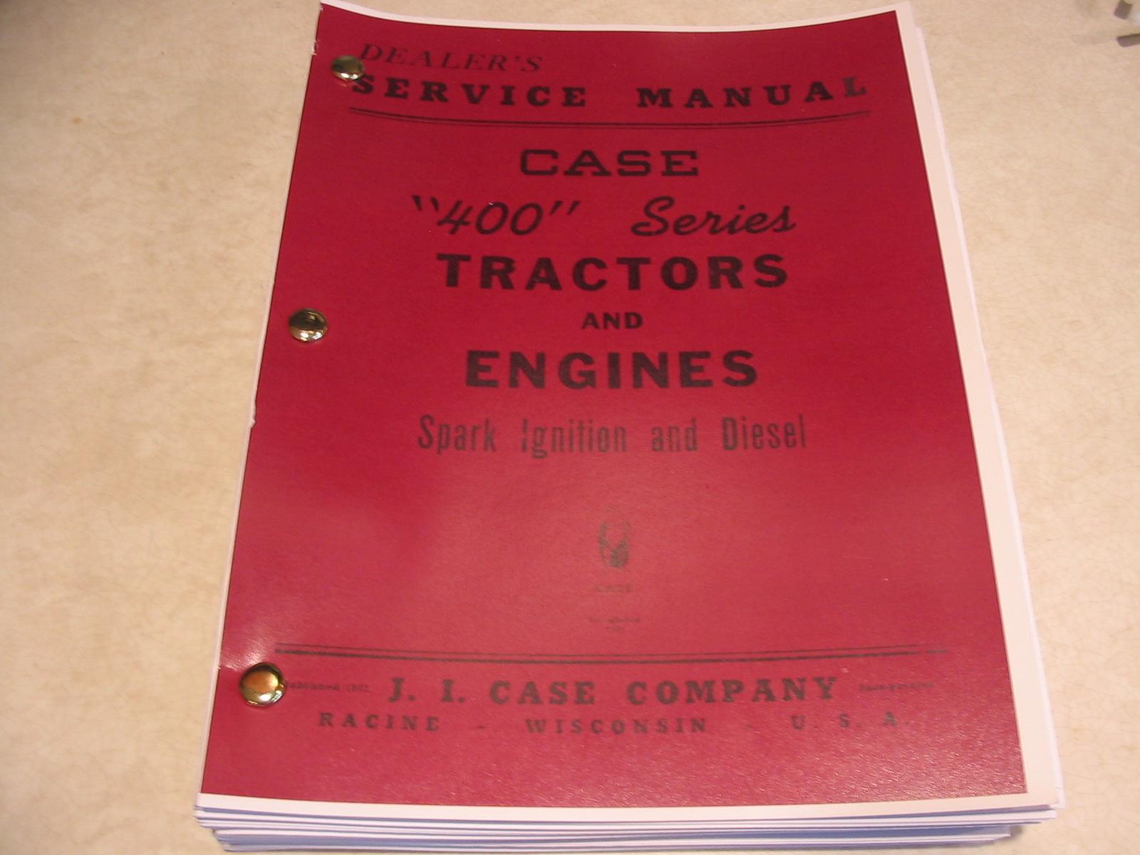 p-1117-Case_400_Tractor_50c23064aeeff.jpg