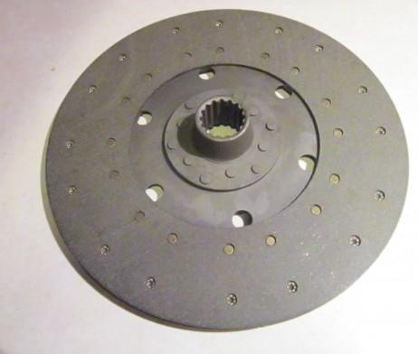 A32817 Disc