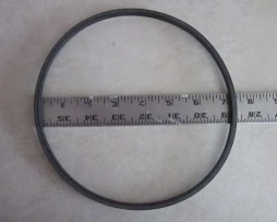 A40094 Ring