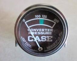 G45119 Brown Pressure