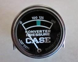 G45257 black pressure