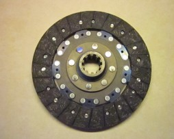 9 inch SC 3822aa