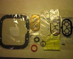 A25138 Kit