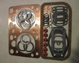 500 600 900 Head Gasket Set
