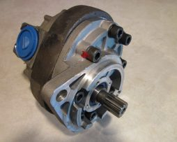 d48950 pump